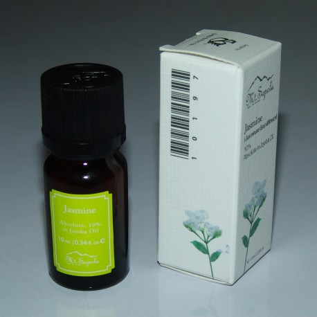 Essential Oil Jasmine