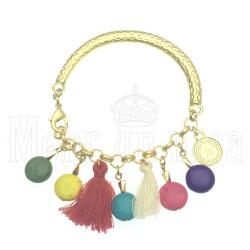 Artisan Jewellery Bijoux Bracelets