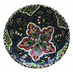 Turkish Medium Bowl