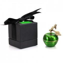 La Petite Pomme Verte Candle