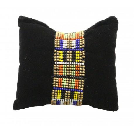 Zulu Elastic Bracelets