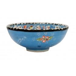 Turkish Small Bowl
