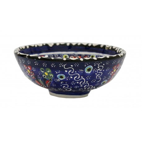 Turkish Small Bowl