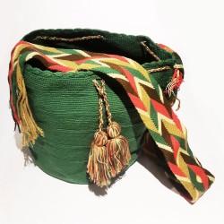 Luxury  Large Size Mochila Bag