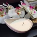 Massage Candle Ceramics
