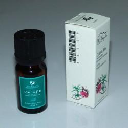 Essential Oil Cold & Flu