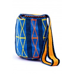 Luxury  Large Size Mochila Bags